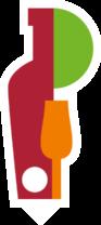 WeinStein_Logo